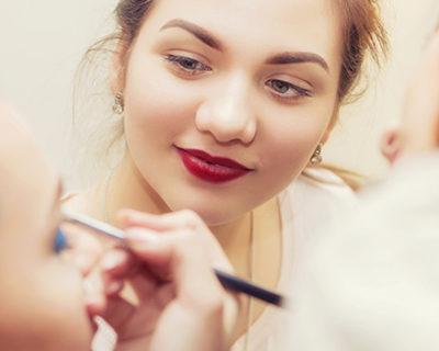 les Bases indispensables du maquillage professionnel
