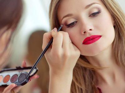 Le Maquillage Conseil